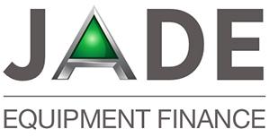 Fast & Easy Equipment Finance Calculator Australia