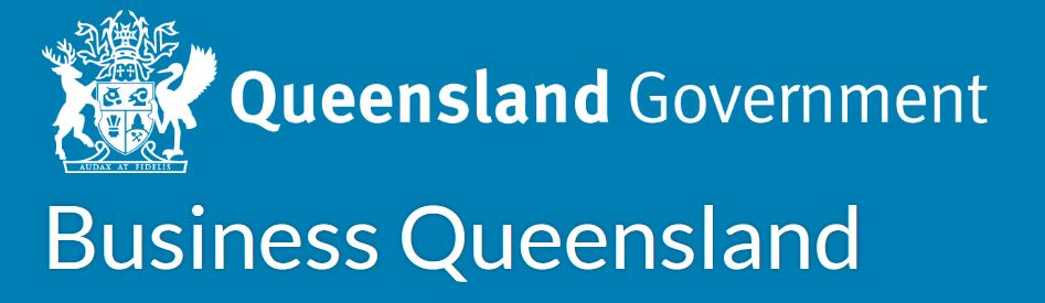 Queensland Government Business